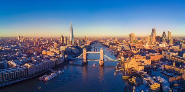 river-view-london (1)